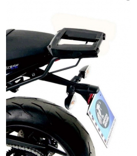 Support top-case Hepco-Becker TRIUMPH STREET TRIPLE 2013- Sport-classic