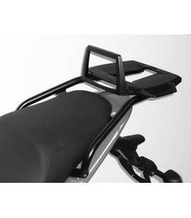 Support top-case Hepco-Becker TRIUMPH TIGER 1050 Sport-classic