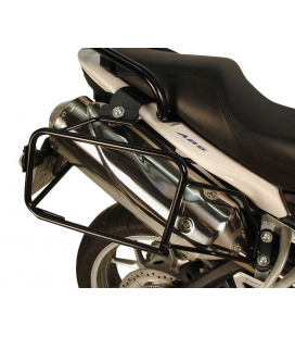 Supports valises Hepco-Becker TRIUMPH TIGER 1050 Sport-classic