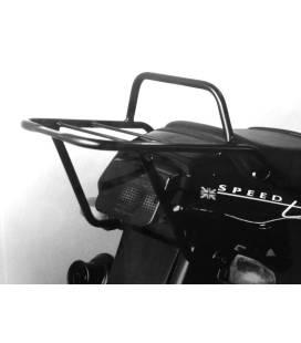 Support top-case Hepco-Becker TRIUMPH DAYTONA 955i Sport-classic