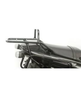 Support top-case Hepco-Becker TRIUMPH SPRINT RS Sport-classic