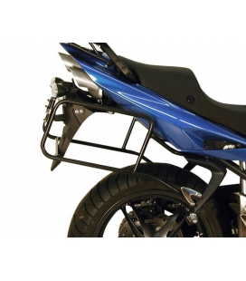 Supports valises Hepco-Becker TRIUMPH SPRINT ST 1050 Sport-classic
