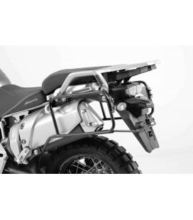 Supports valises Hepco-Becker Yamaha XT1200Z SUPER TENERE