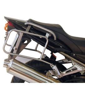 Supports valises Hepco-Becker FZS 1000 FAZER Sport-classic