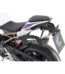 Supports sacoches BMW S1000RR 2019- / Hepco-Becker C-Bow