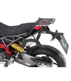 Suports sacoches Hypermotard 950 - Hepco-Becker 6307577 00 01