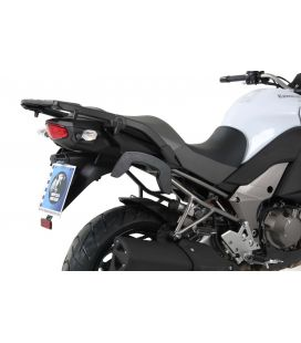 Suports sacoches Versys 1000 - Hepco-Becker 6302515 00 01