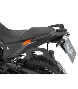 Suports sacoches KTM 390 Adventure - Hepco-Becker 6307601 00 01