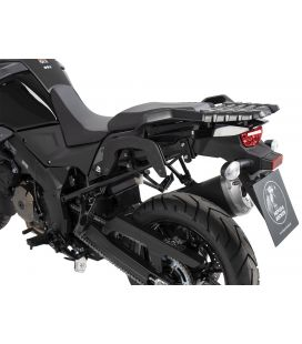 Suports sacoches Suzuki V-Strom 1050 - Hepco-Becker C-Bow