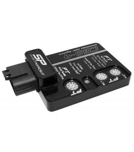 Quick Shifter Aprilia RSV1000 98-03 - Sp Electronics