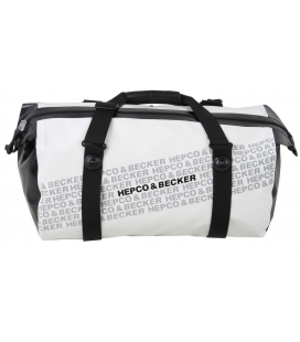 Sac de voyage Hepco-Becker TRAVEL ZIP 30L