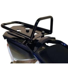 Support top-case Hepco-Becker Yamaha FJR1300 Sport-classic