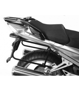 Supports valises Hepco-Becker Yamaha FJR1300 Sport-classic