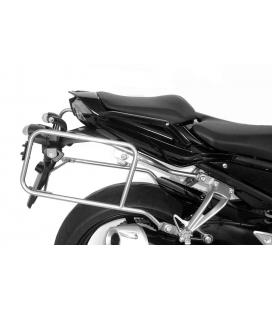 Supports valises Hepco-Becker Yamaha FZ1 Sport-classic