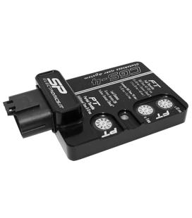 Quick Shifter Kawasaki Z1000 03-16 - Sp Electronics