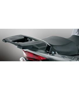 Support top-case Hepco-Becker Yamaha FZ6 Sport-classic