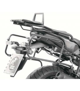 Supports valises Hepco-Becker 65045320001 pour FZ8 Sport-classic