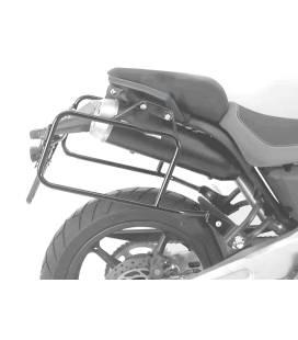 Supports de valises Hepco-Becker Yamaha MT03 Sport-classic