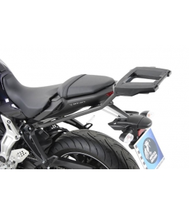 Support de top-case Hepco-Becker pour Yamaha MT07 Sport-classic