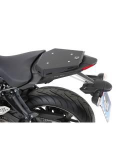 Sportrack Yamaha MT-07 14-17 / Hepco-Becker