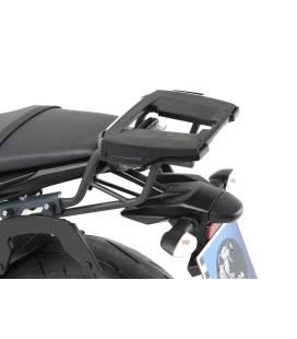 Support top-case Hepco-Becker Yamaha MT-09 Sport-classic