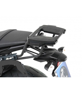 Support top-case Hepco-Becker Yamaha MT-09 Sport-classic