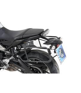 Supports valises Hepco-Becker Yamaha MT-09 Sport-classic