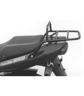Support top-case Hepco-Becker Yamaha TDM850 Sport-classic