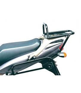 Support top-case Hepco-Becker Yamaha TDM900 Sport-classic