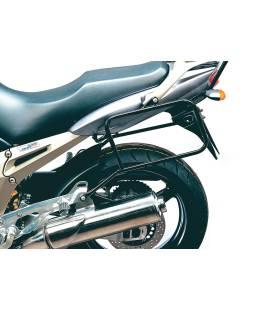 Supports valises Hepco-Becker Yamaha TDM900 Sport-classic