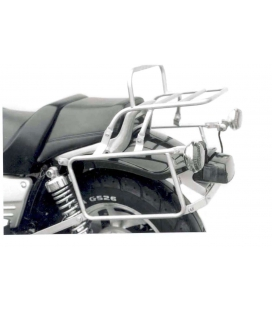 Support complet Hepco-Becker Yamaha V-MAX Sport-classic