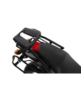 Support top-case Hepco-Becker Yamaha XJ6 Sport-classic