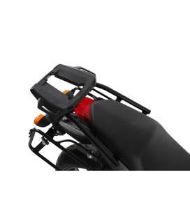 Support top-case Hepco-Becker Yamaha XJ6 Sport-classic