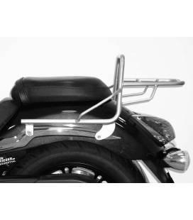 Support top-case Hepco-Becker Yamaha XVS950 Sport-classic