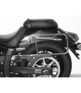 Supports valises Hepco-Becker Yamaha XVS950 Sport-classic