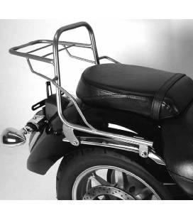 Support top-case Hepco-Becker Yamaha XVS1300 Sport-classic