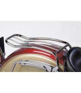Porte bagages Hepco-Becker YAMAHA XVS650 Sport-classic