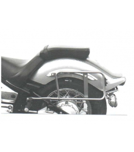 Supports valises Hepco-Becker Yamaha XVS1100 Sport-classic