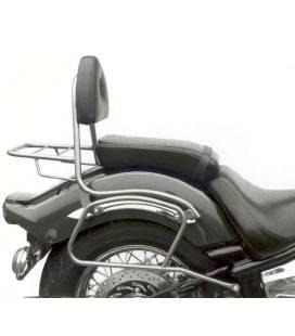 Sissybar Hepco-Becker YAMAHA XVS1100 Sport-classic