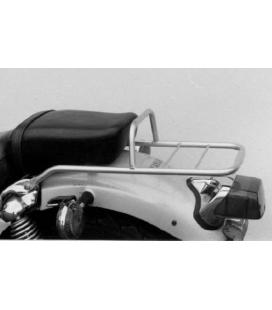 Support top-case Hepco-Becker Yamaha XV535 Sport-classic