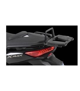 Support top-case Hepco-Becker Yamaha X-MAX 400 Sport-classic