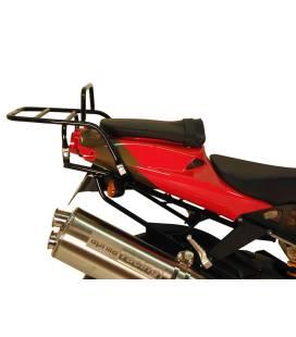 Support top-case Aprilia RSV Mille - Hepco-Becker 650780 01 01