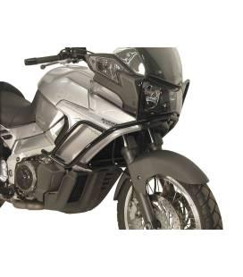 Crashbar Aprilia Caponord ETV1000 - Hepco-Becker 502703 00 01
