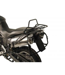 Support top-case Aprilia PEGASO 650 STRADA - Hepco-Becker