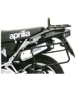 Supports valises Aprilia Pegaso 650 - Hepco-Becker 650726 00 01