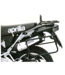 Support top-case Aprilia Pegaso 650 - Hepco-Becker