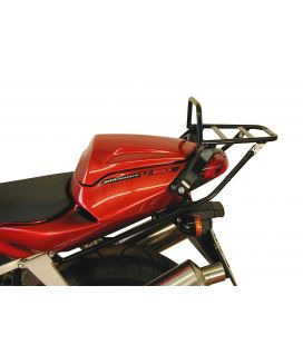 Support top-case Aprilia SL1000 Falco - Hepco-Becker 650767 01 01