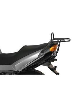 Support top-case Aprilia RST1000 Futura - Hepco-Becker 650771 01 01
