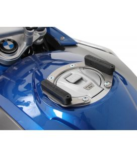 Support sacoche réservoir BMW F650 1993-1996 / Hepco-Becker