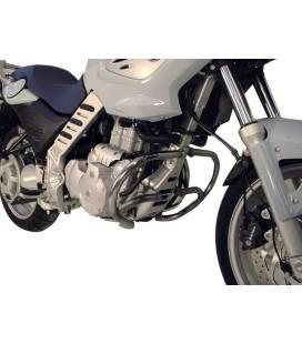 Pare carter BMW F650CS - Hepco-Becker 502914 00 09